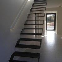 escalier-155582.jpg